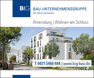 BIG_Immobilienfruehling