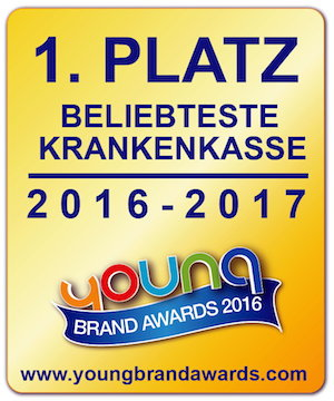 siegel_youngbrandawards-16