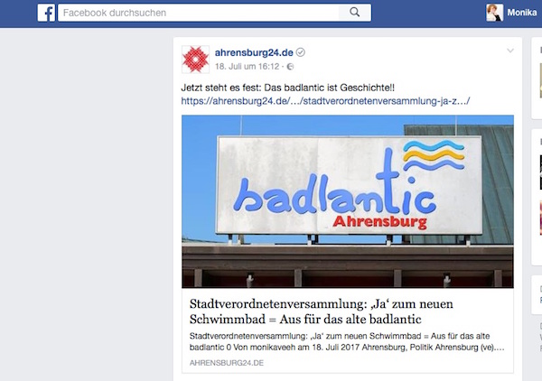 fb_badlantic-neu